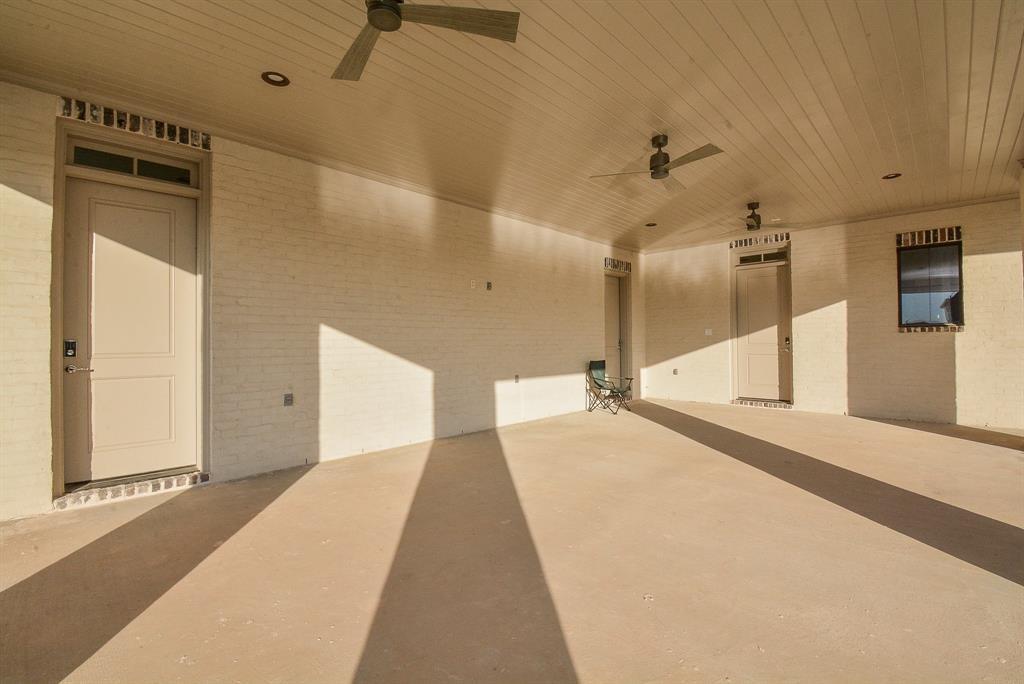 Active | 7206 Brenta Court Katy, Texas 77493 43