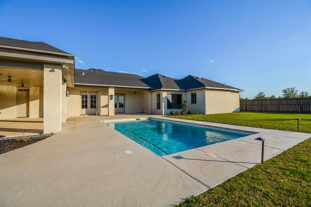 Active | 7206 Brenta Court Katy, Texas 77493 45