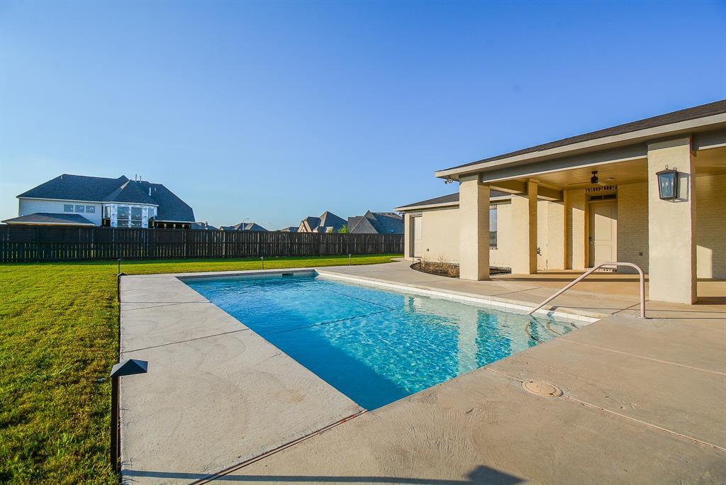 Active | 7206 Brenta Court Katy, Texas 77493 46
