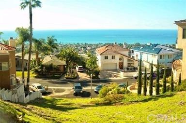 Active | 3902 Via Del Campo San Clemente, CA 92673 6