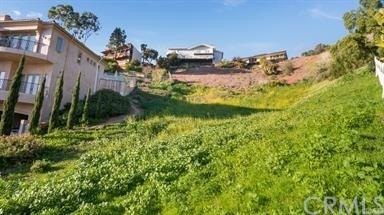 Active | 3902 Via Del Campo San Clemente, CA 92673 9