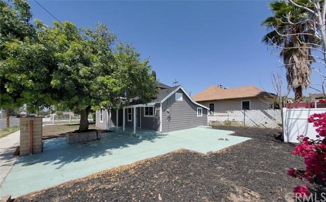 Closed | 904 Columbia Street Redlands, CA 92374 35