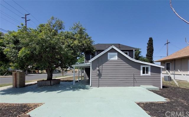 Closed | 904 Columbia Street Redlands, CA 92374 36