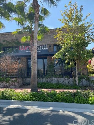 Closed | 904 Columbia Street Redlands, CA 92374 42