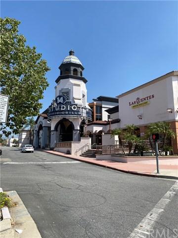 Closed | 904 Columbia Street Redlands, CA 92374 44