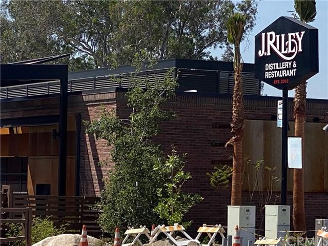 Closed | 904 Columbia Street Redlands, CA 92374 45