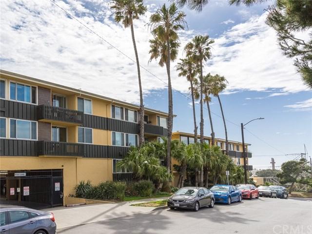 Active   770 W Imperial Avenue #49 El Segundo, CA 90245 1