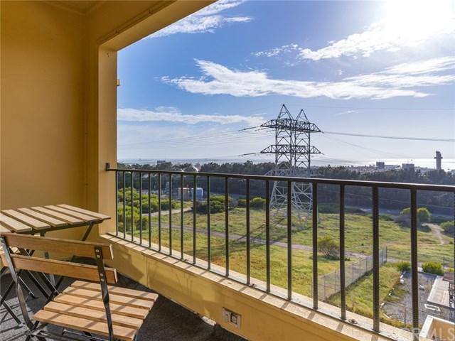 Active   770 W Imperial Avenue #49 El Segundo, CA 90245 17