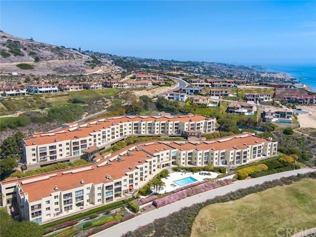 Active Under Contract | 3200 La Rotonda Drive #307 Rancho Palos Verdes, CA 90275 16