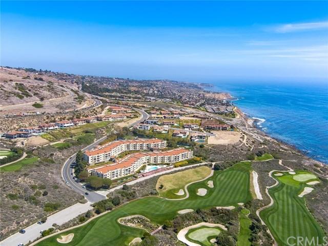 Active Under Contract | 3200 La Rotonda Drive #307 Rancho Palos Verdes, CA 90275 19