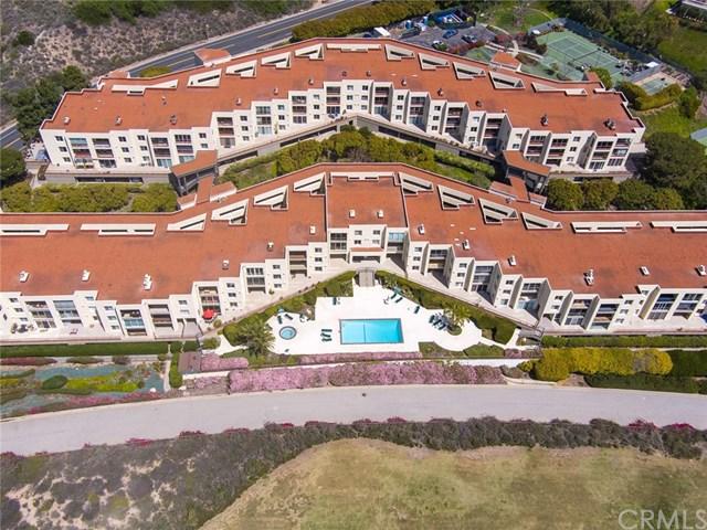 Active Under Contract | 3200 La Rotonda Drive #307 Rancho Palos Verdes, CA 90275 21