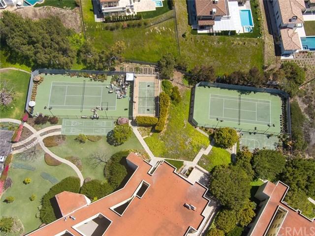 Active Under Contract | 3200 La Rotonda Drive #307 Rancho Palos Verdes, CA 90275 22