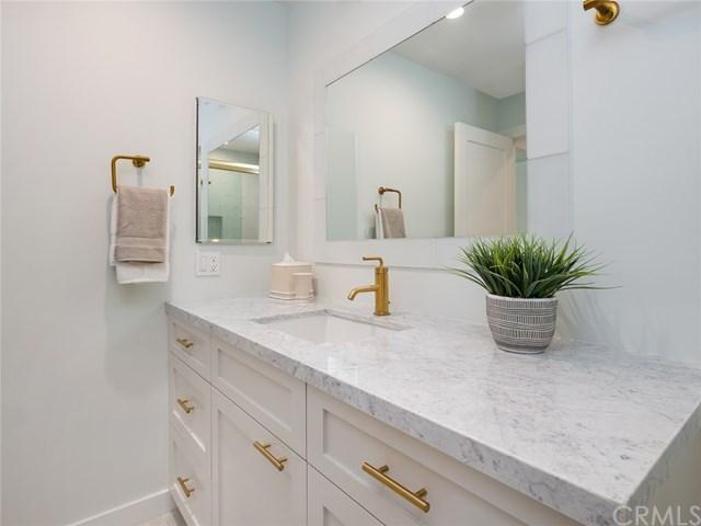 Active Under Contract | 3200 La Rotonda Drive #307 Rancho Palos Verdes, CA 90275 41