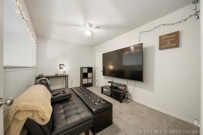 Off Market | 6151 S 28th West Avenue Tulsa, Oklahoma 74132 32