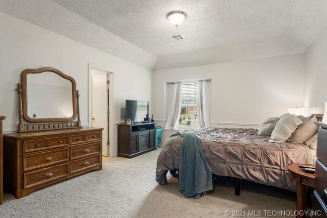 Off Market | 6151 S 28th West Avenue Tulsa, Oklahoma 74132 34