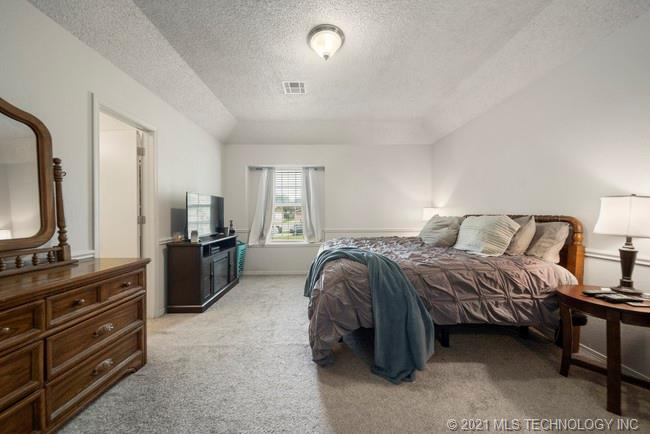 Off Market | 6151 S 28th West Avenue Tulsa, Oklahoma 74132 35