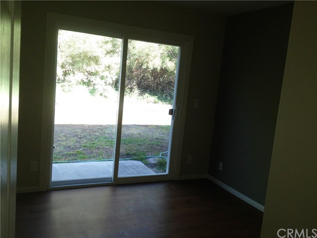 Closed | 25291 Campina Drive Mission Viejo, CA 92691 8