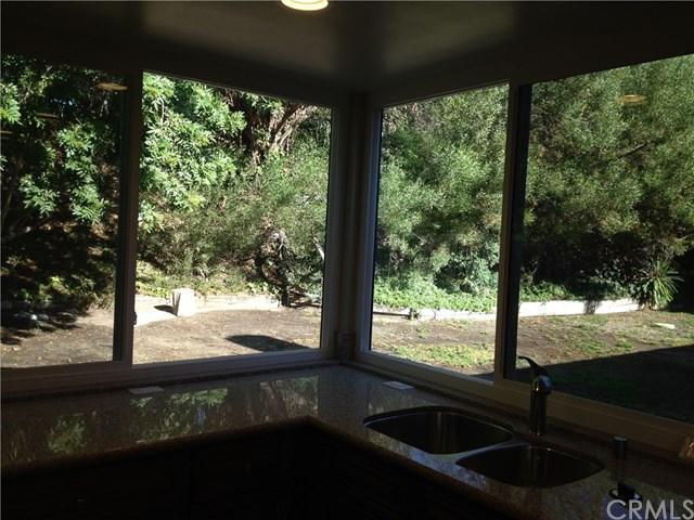 Closed | 25291 Campina Drive Mission Viejo, CA 92691 5