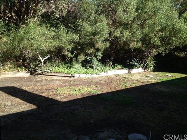 Closed | 25291 Campina Drive Mission Viejo, CA 92691 12
