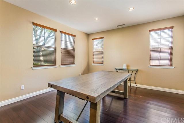 Pending | 34991 Stadler Street Beaumont, CA 92223 4