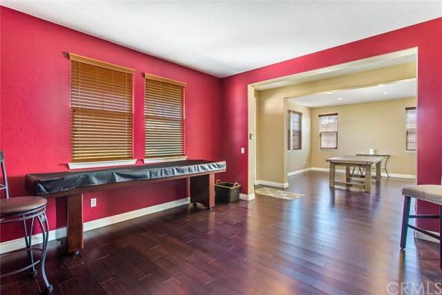 Pending | 34991 Stadler Street Beaumont, CA 92223 7