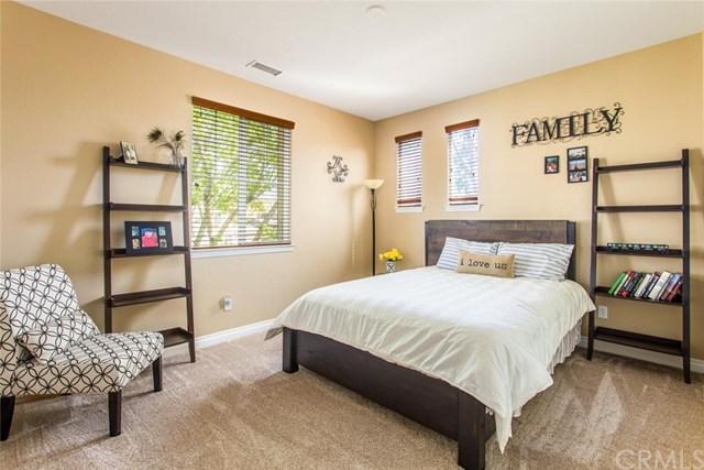 Pending | 34991 Stadler Street Beaumont, CA 92223 23