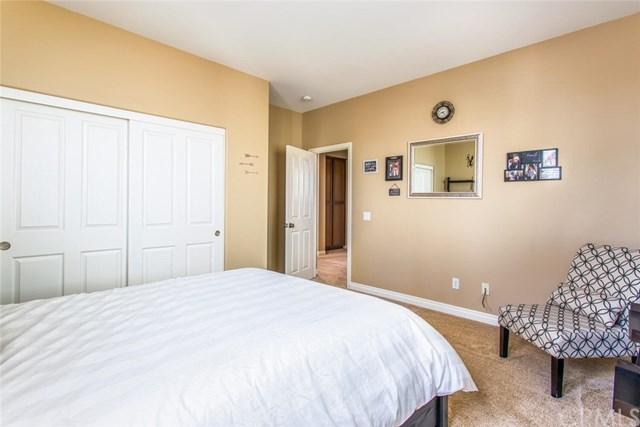 Pending | 34991 Stadler Street Beaumont, CA 92223 24