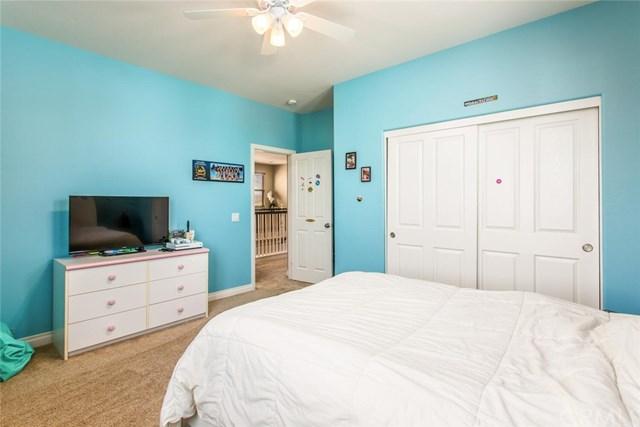 Pending | 34991 Stadler Street Beaumont, CA 92223 27