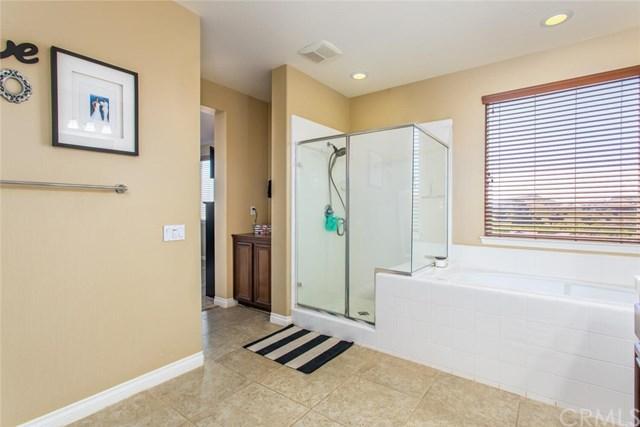 Pending | 34991 Stadler Street Beaumont, CA 92223 33
