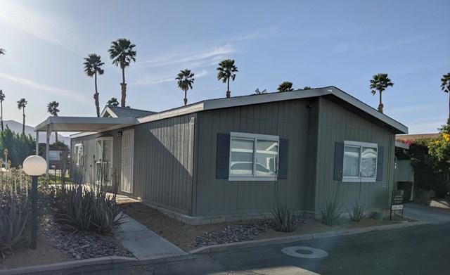 Pending | 80000 Avenue 48 #232 Indio, CA 92201 1