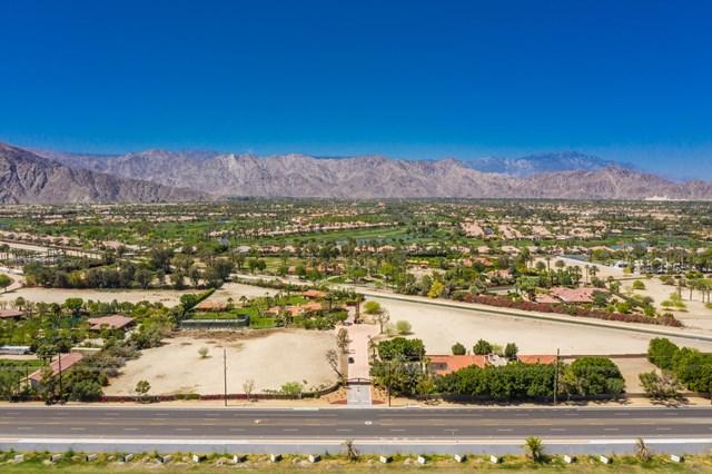 Active Under Contract | 0 Vista Del Mar La Quinta, CA 92253 1