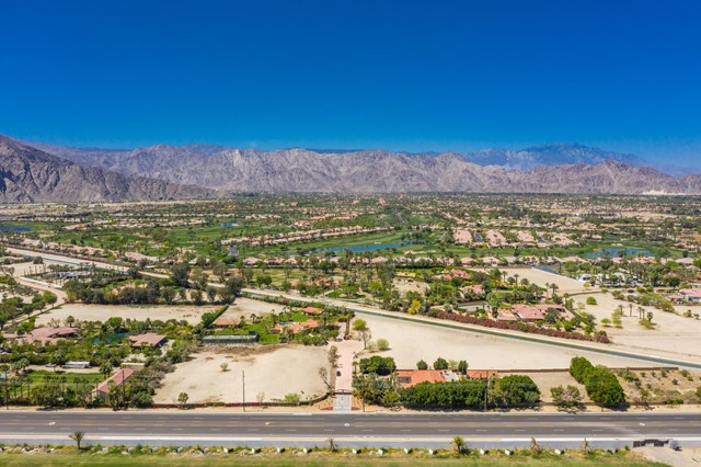 Active Under Contract | 0 Vista Del Mar La Quinta, CA 92253 0