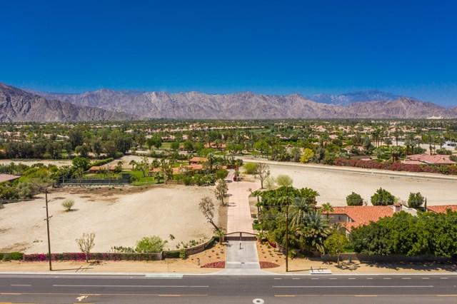 Active Under Contract | 0 Vista Del Mar La Quinta, CA 92253 3