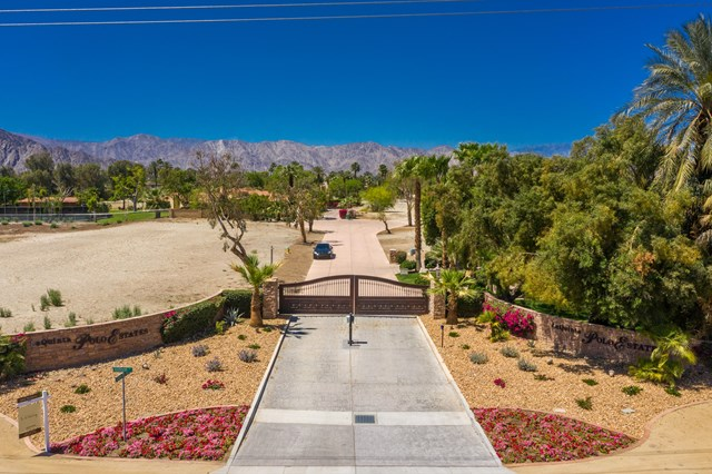 Active Under Contract | 0 Vista Del Mar La Quinta, CA 92253 4