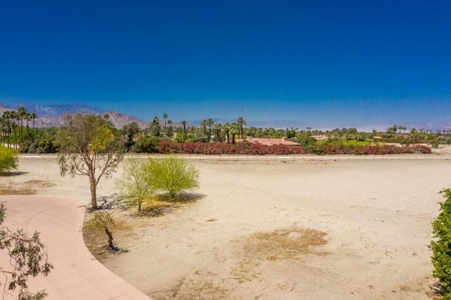 Active Under Contract | 0 Vista Del Mar La Quinta, CA 92253 6