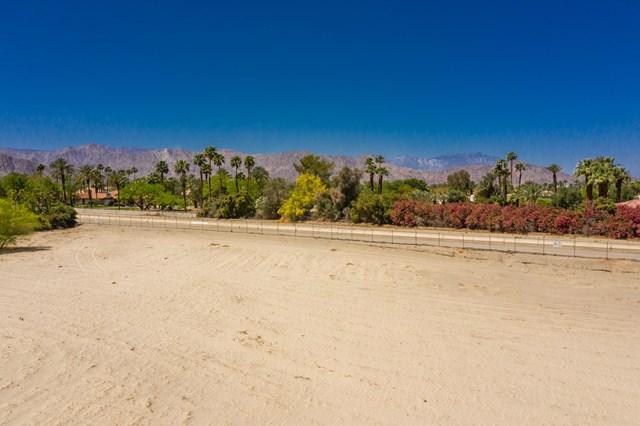 Active Under Contract | 0 Vista Del Mar La Quinta, CA 92253 7