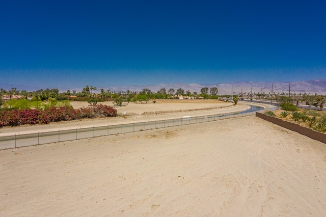 Active Under Contract | 0 Vista Del Mar La Quinta, CA 92253 8