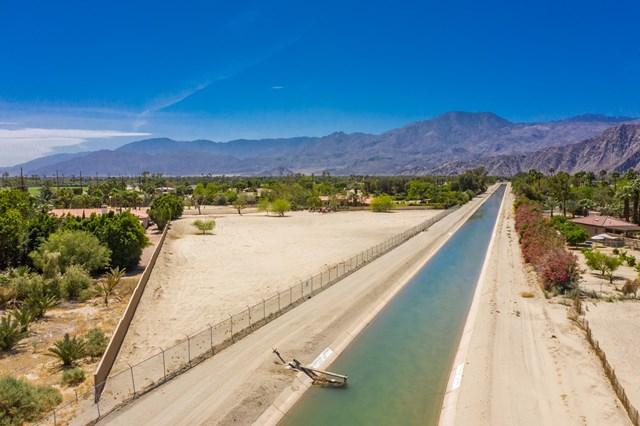 Active Under Contract | 0 Vista Del Mar La Quinta, CA 92253 9