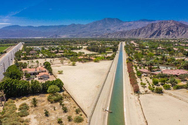 Active Under Contract | 0 Vista Del Mar La Quinta, CA 92253 10