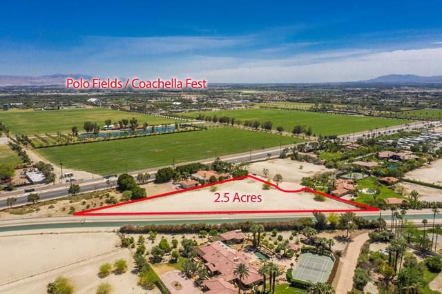 Active Under Contract | 0 Vista Del Mar La Quinta, CA 92253 12