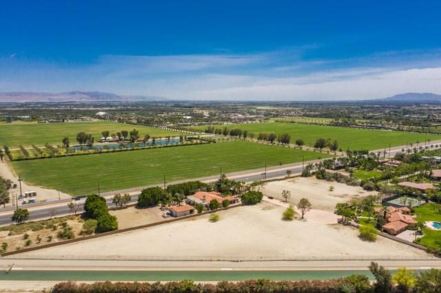 Active Under Contract | 0 Vista Del Mar La Quinta, CA 92253 13