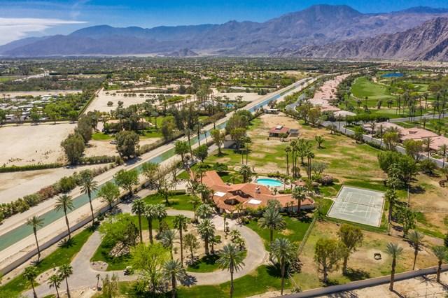 Active Under Contract | 0 Vista Del Mar La Quinta, CA 92253 14