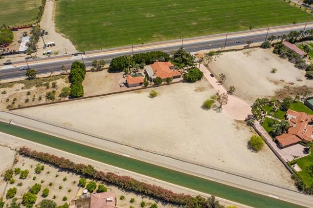 Active Under Contract | 0 Vista Del Mar La Quinta, CA 92253 16
