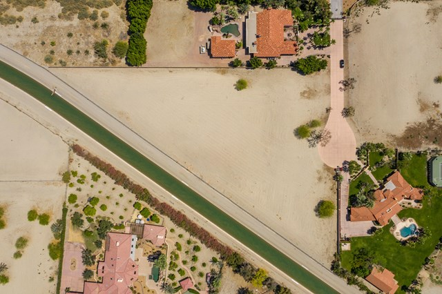 Active Under Contract | 0 Vista Del Mar La Quinta, CA 92253 17