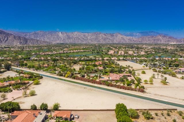 Active Under Contract | 0 Vista Del Mar La Quinta, CA 92253 18