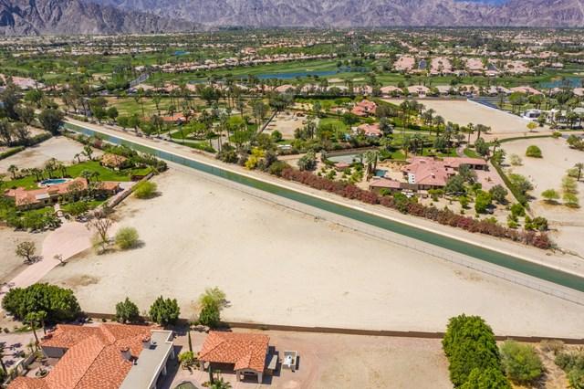 Active Under Contract | 0 Vista Del Mar La Quinta, CA 92253 19