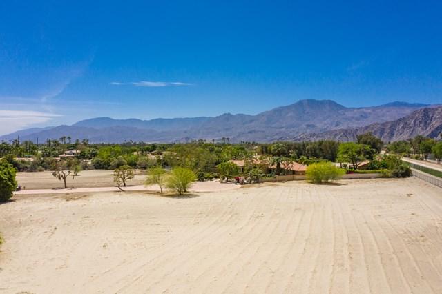 Active Under Contract | 0 Vista Del Mar La Quinta, CA 92253 20