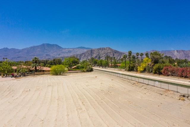 Active Under Contract | 0 Vista Del Mar La Quinta, CA 92253 21