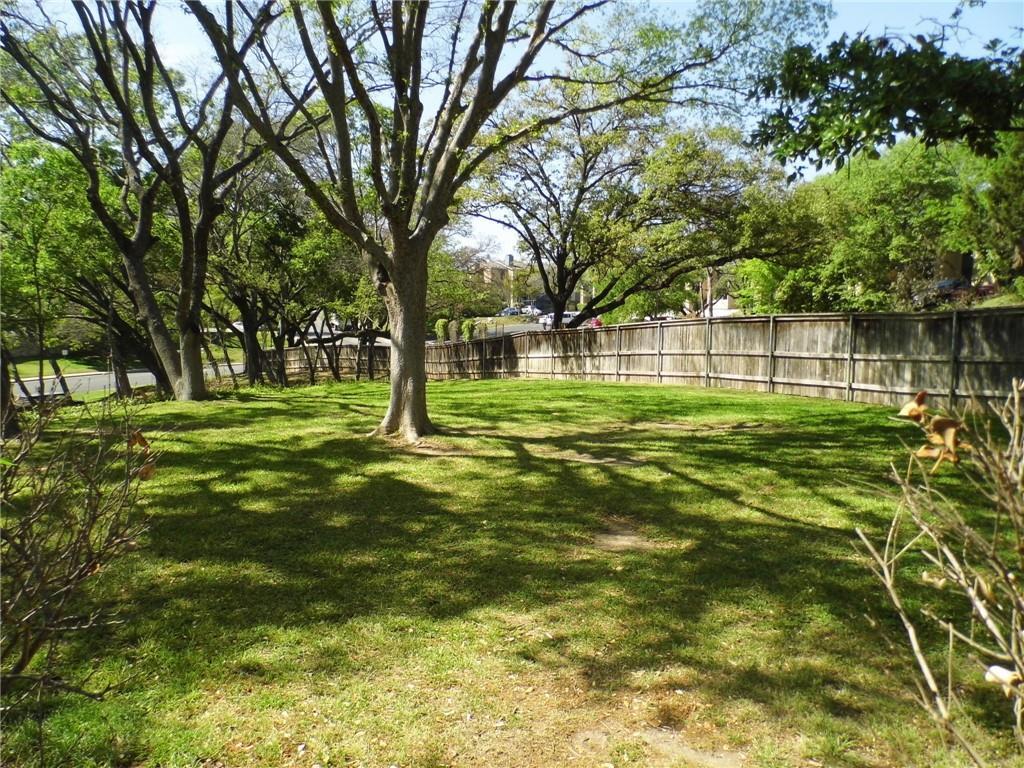 Active | 3469 North Hills Drive Austin, TX 78731 20