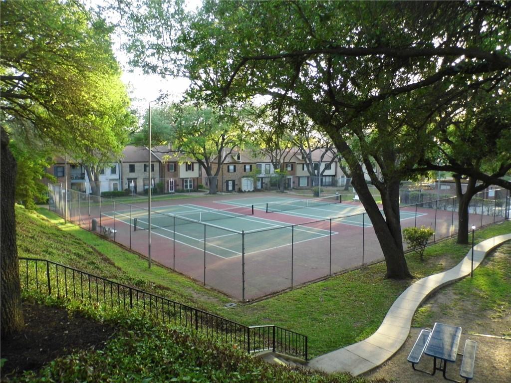 Active | 3469 North Hills Drive Austin, TX 78731 26